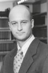 Dr. Stefan Dangel