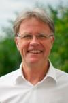 Dr. Dieter Vogt
